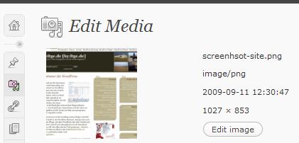 wp-image-editor