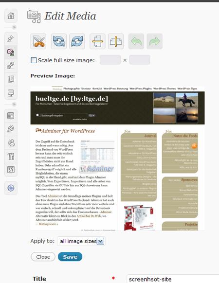 wp-image-editor2