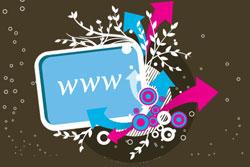 SEO Web Designer